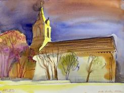 arles kirik