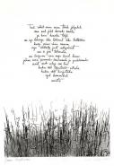 luuletusv
