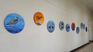 TÜ Loodusmuuseum