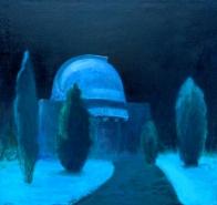 observatoorium