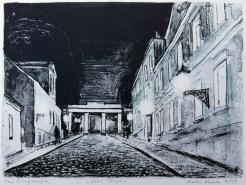 Lossi tänav