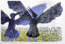 Linnutantsijad