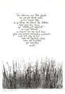 luuletus