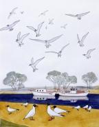 vike-valge-lennuk