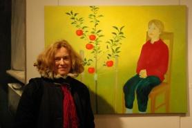 kunstimaja2012